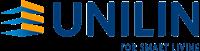 Afbeelding voor merk Unilin