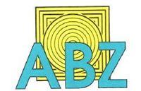 Afbeelding voor merk ABZ